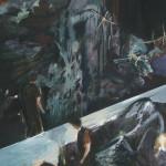 Bas-Coenegracht-Painting